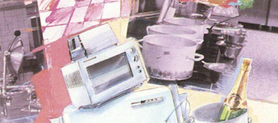 tbd 900x400 - The Big Deal (C64, 1986)