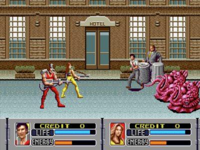 Bildschirmfoto 2017 06 18 um 20.18.22 400x300 - Alien Storm (Sega Megadrive, 1990)