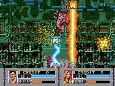 Bildschirmfoto 2017 06 18 um 20.21.06 400x300 - Alien Storm (Sega Megadrive, 1990)