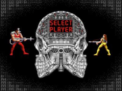 Bildschirmfoto 2017 06 18 um 20.24.44 400x300 - Alien Storm (Sega Megadrive, 1990)