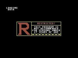 Bildschirmfoto 2017 06 30 um 17.34.16 300x225 - Stroker (C64, 1983)