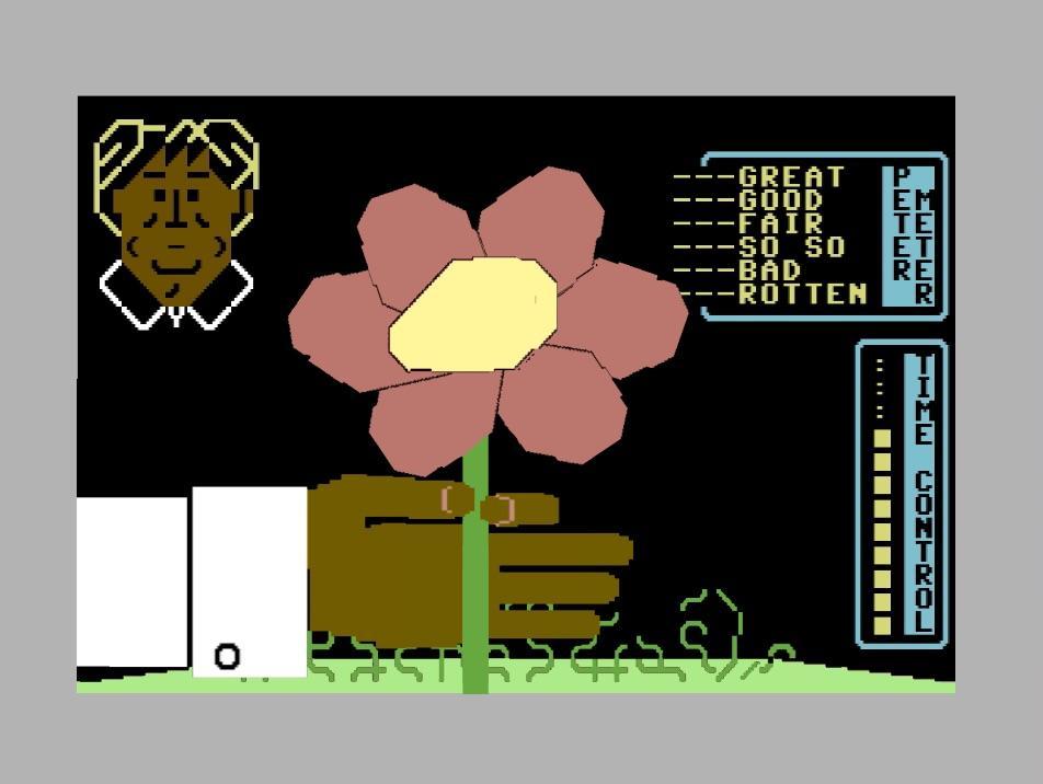 Bildschirmfoto 2017 06 30 um 17.35.43 - Stroker (C64, 1983)