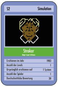 Bildschirmfoto 2017 07 01 um 18.12.16 200x300 - Stroker (C64, 1983)