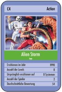 Bildschirmfoto 2017 07 15 um 19.37.19 203x300 - Alien Storm (Sega Megadrive, 1990)
