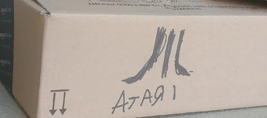 aboxbox 900x400 - Atari Box - Noch ein Hype?