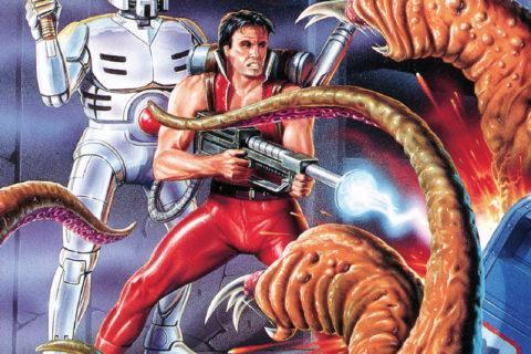 astorm 480x320 - Alien Storm (Sega Megadrive, 1990)