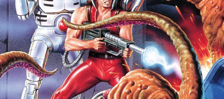 astorm 900x400 - Alien Storm (Sega Megadrive, 1990)