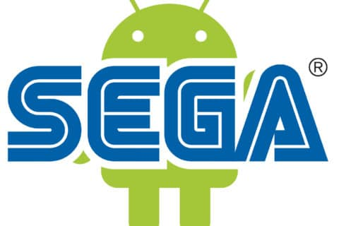 sandroid 480x320 - Sega goes Android