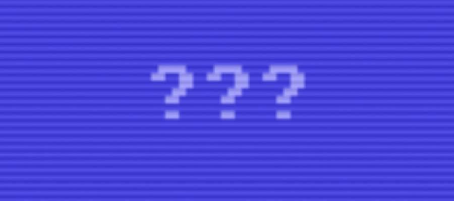 t64qm 900x400 - THE64 - Das nichtssagende Update, das Bände spricht