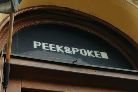 20170726 141155 HDR e1501779447477 480x320 - Das Peek&Poke in Kroatien