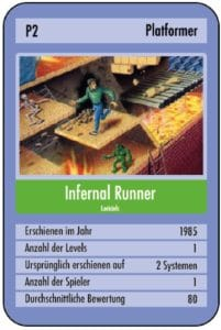 Bildschirmfoto 2017 08 16 um 07.13.17 201x300 - Infernal Runner (c64, 1985)