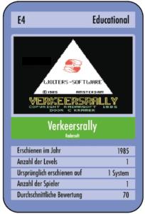 Bildschirmfoto 2017 08 22 um 08.28.40 204x300 - Verkeersrally (C64, 1985)