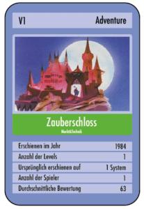 Bildschirmfoto 2017 08 29 um 19.34.51 207x300 - Zauberschloss (C64, 1984)