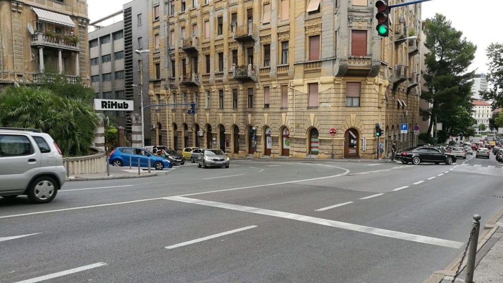 IMG 20170726 140805 e1501756993131 1024x576 - Das Peek&Poke in Kroatien