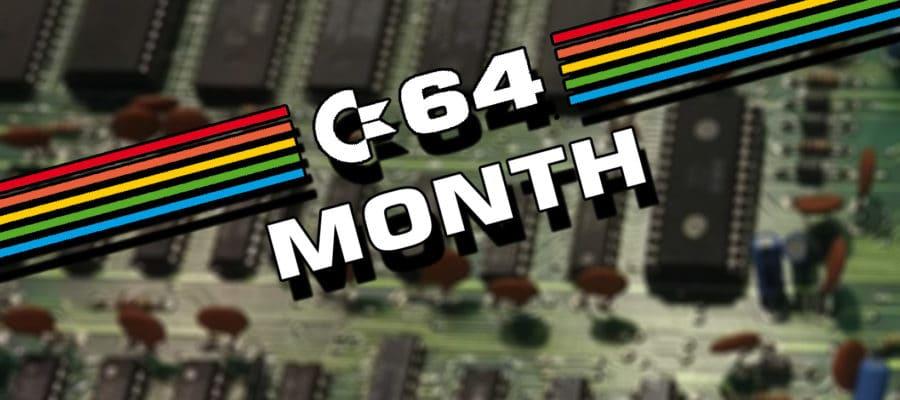 hbcbild 3 900x400 - Der Monat des Commodore64