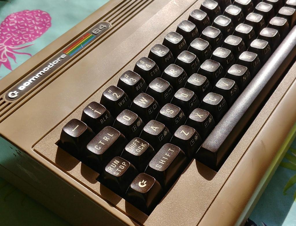 hbcc64 1024x783 - Der Monat des Commodore64