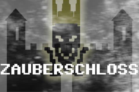 zauberschbb 480x320 - Zauberschloss (C64, 1984)
