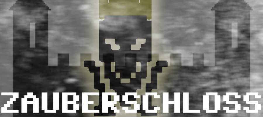 zauberschbb 900x400 - Zauberschloss (C64, 1984)
