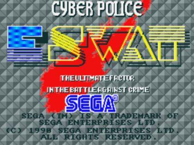 Bildschirmfoto 2017 09 09 um 23.31.12 400x300 - Cyber Police ESWAT (Amiga, 1990)