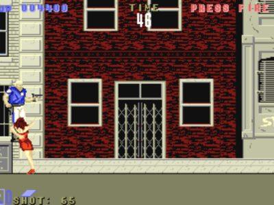 Bildschirmfoto 2017 09 09 um 23.57.10 400x300 - Cyber Police ESWAT (Amiga, 1990)