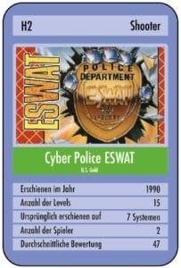 Bildschirmfoto 2017 09 10 um 21.44.19 203x300 - Cyber Police ESWAT (Amiga, 1990)
