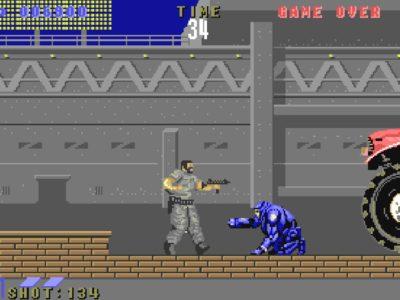 Bildschirmfoto 2017 09 11 um 17.31.19 400x300 - Cyber Police ESWAT (Amiga, 1990)