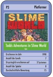 Bildschirmfoto 2017 09 24 um 22.56.13 207x300 - Todd´s Adventures in Slime World (Atari Lynx, 1990)
