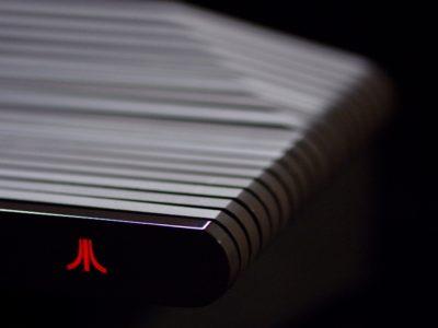 a5 400x300 - Ataribox - es ist nicht alles Holz, was glänzt