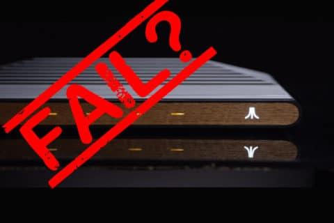 abbb 2 480x320 - Ataribox - es ist nicht alles Holz, was glänzt