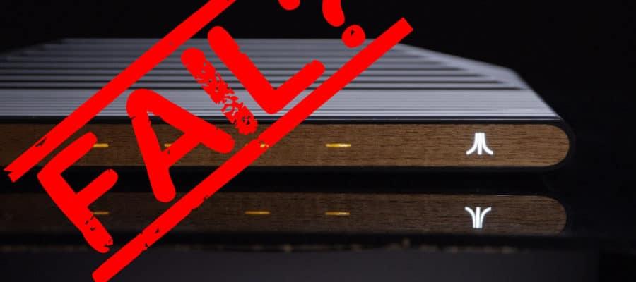 abbb 2 900x400 - Ataribox - es ist nicht alles Holz, was glänzt