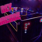 diya1 150x150 - Arcade-Flair Marke Eigenbau