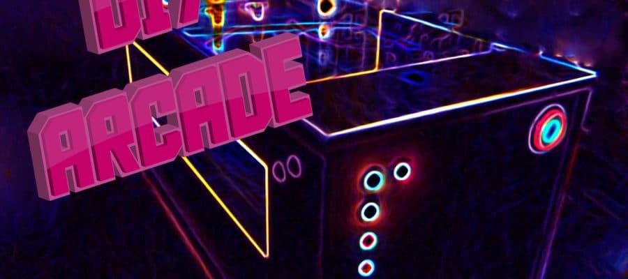 diya1 900x400 - Arcade-Flair Marke Eigenbau