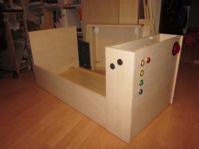 img 44811 400x300 - Arcade-Flair Marke Eigenbau