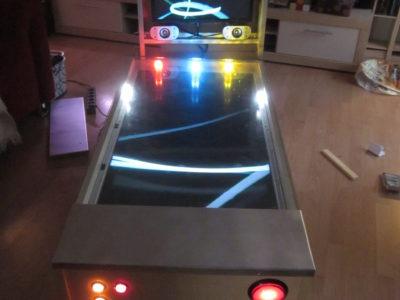 img 4596 400x300 - Arcade-Flair Marke Eigenbau