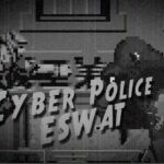 vidgraeswat 150x150 - Cyber Police ESWAT (Amiga, 1990)