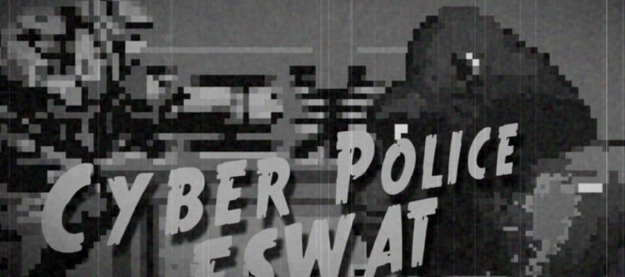 vidgraeswat 900x400 - Cyber Police ESWAT (Amiga, 1990)