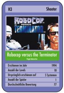 Bildschirmfoto 2017 10 08 um 19.12.52 206x300 - Robocop versus the Terminator (Sega MegaDrive, 1994)