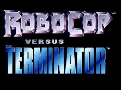 Bildschirmfoto 2017 10 08 um 19.25.05 400x300 - Robocop versus the Terminator (Sega MegaDrive, 1994)