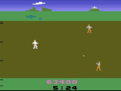 Bildschirmfoto 2017 10 20 um 22.55.00 400x300 - Chuck Norris Superkicks (Atari 2600, 1983)