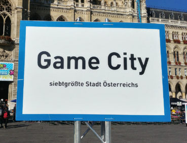 Die Game City 2017