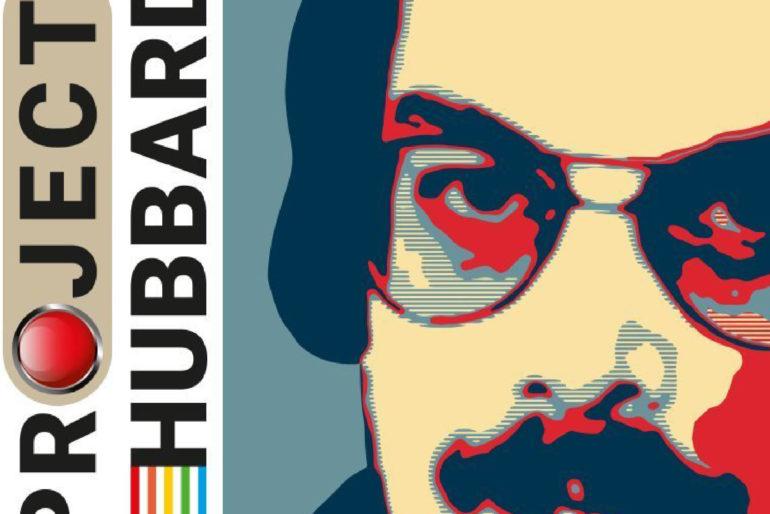 Project Hubbard