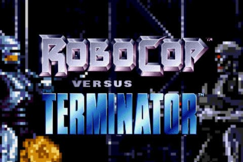 rvtbb 480x320 - Robocop versus the Terminator (Sega MegaDrive, 1994)