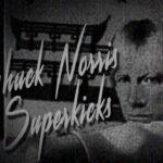 vidgracnskbb 150x150 - Chuck Norris Superkicks (Atari 2600, 1983)