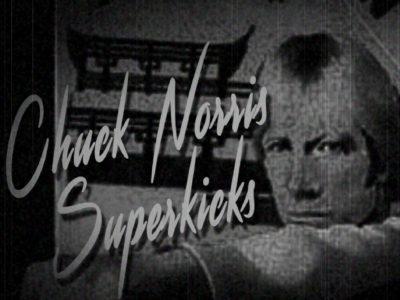 vidgracnskbb 400x300 - Chuck Norris Superkicks (Atari 2600, 1983)