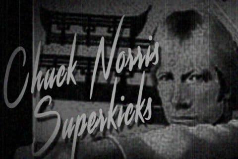 vidgracnskbb 480x320 - Chuck Norris Superkicks (Atari 2600, 1983)