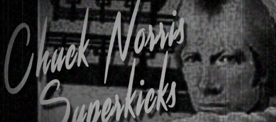 vidgracnskbb 900x400 - Chuck Norris Superkicks (Atari 2600, 1983)