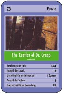 Bildschirmfoto 2017 11 05 um 22.19.17 205x300 - The Castles of Doctor Creep (C64, 1984)