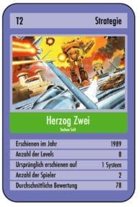 Bildschirmfoto 2017 11 17 um 00.31.57 203x300 - Herzog Zwei (Sega Mega Drive, 1989)