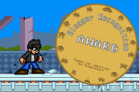 brabb 480x320 - Retropixels wurde für den ersten Award nominiert!