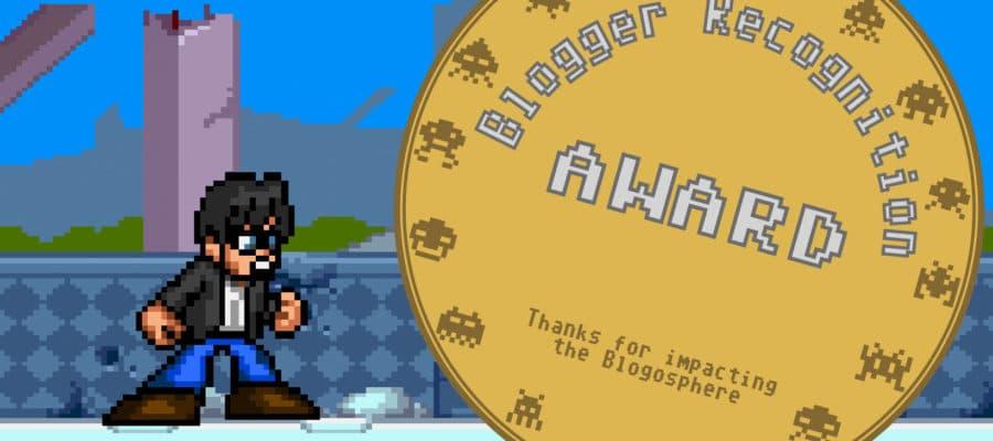 brabb 900x400 - Retropixels wurde für den ersten Award nominiert!